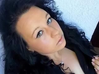 Sexy-Alicia