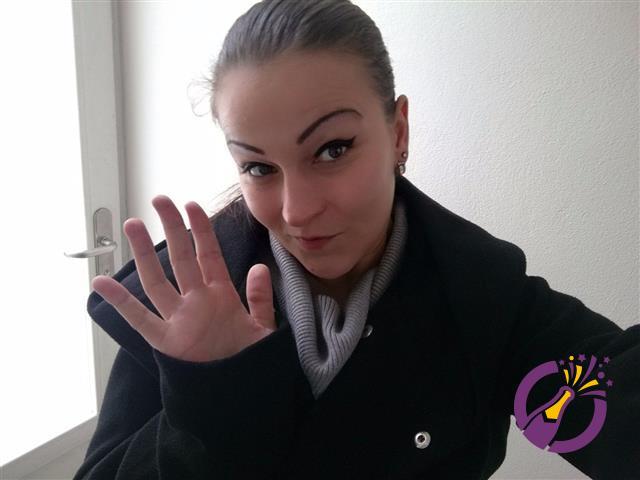 AmandaWild